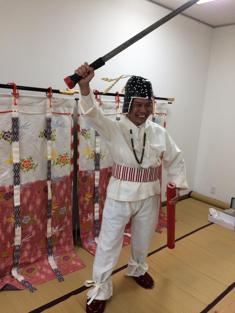 f:id:kimonotumugi:20170327155107j:plain