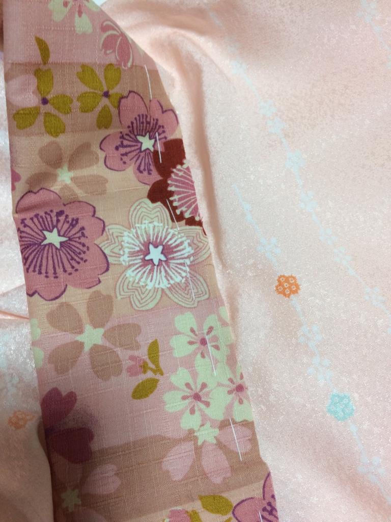 f:id:kimonotumugi:20170331123115j:plain