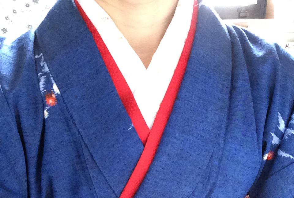 f:id:kimonotumugi:20170331124133j:plain