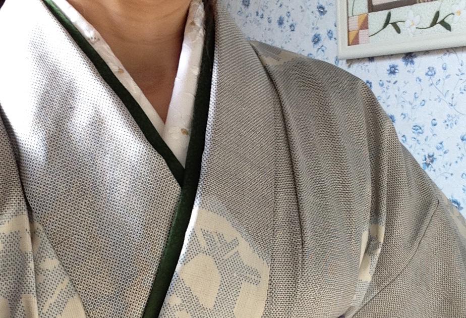 f:id:kimonotumugi:20170331124154j:plain