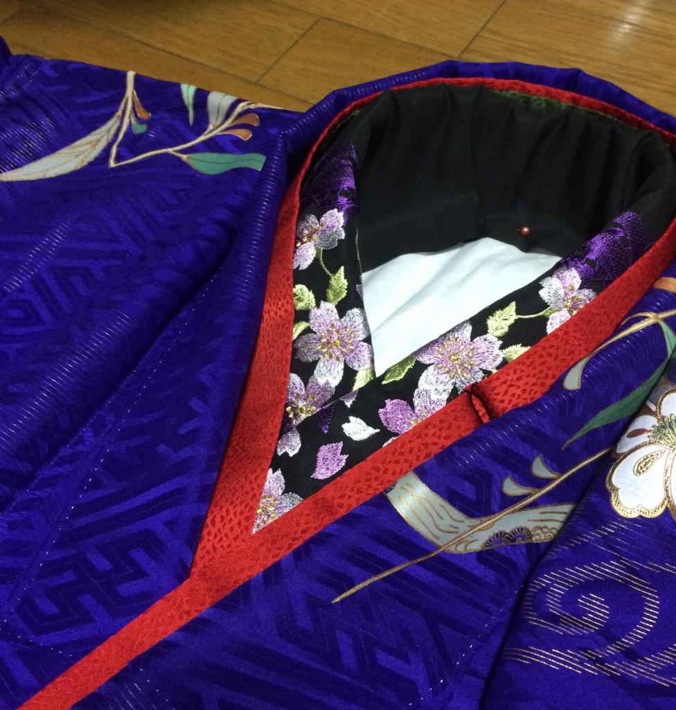 f:id:kimonotumugi:20170331124216j:plain