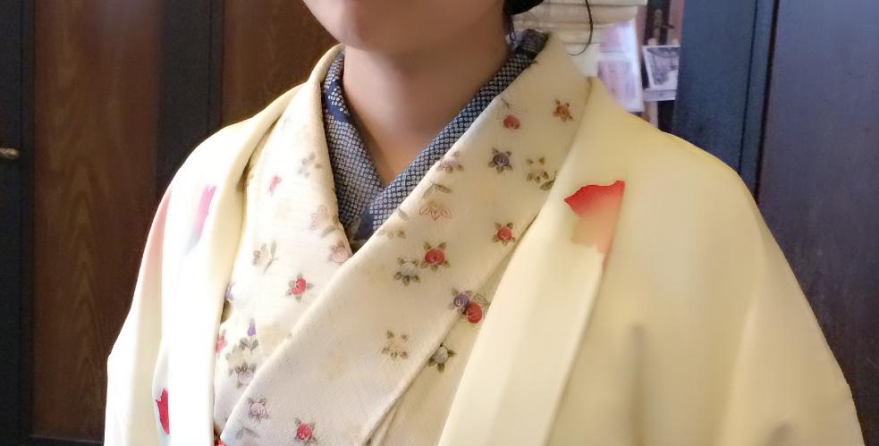 f:id:kimonotumugi:20170331124314j:plain