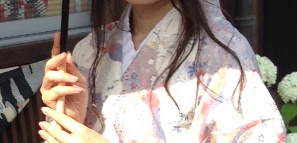 f:id:kimonotumugi:20170331131019j:plain
