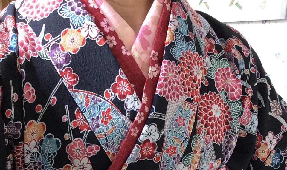 f:id:kimonotumugi:20170331131247j:plain