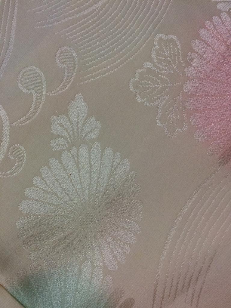 f:id:kimonotumugi:20170405225313j:plain