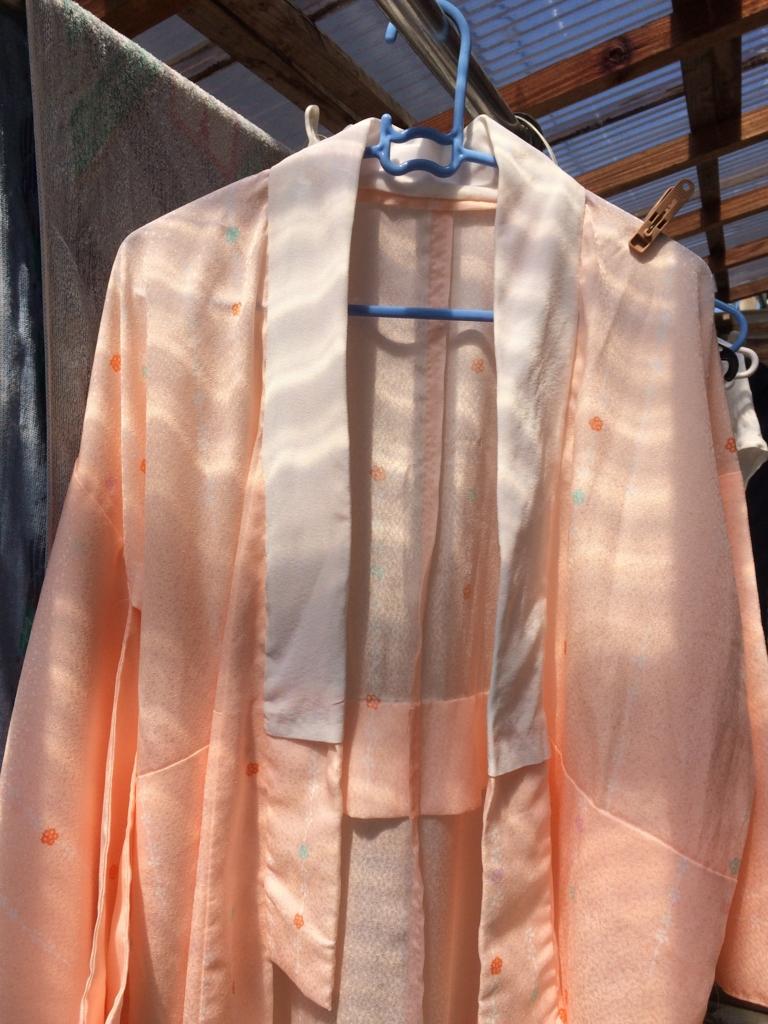 f:id:kimonotumugi:20170405231625j:plain