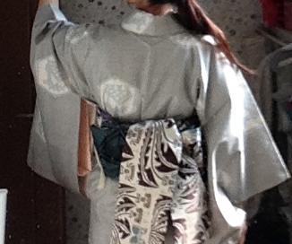f:id:kimonotumugi:20170418130039j:plain