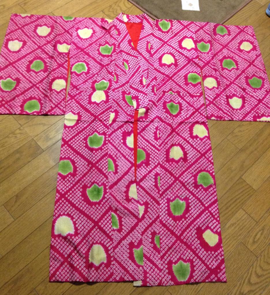 f:id:kimonotumugi:20170418131820j:plain