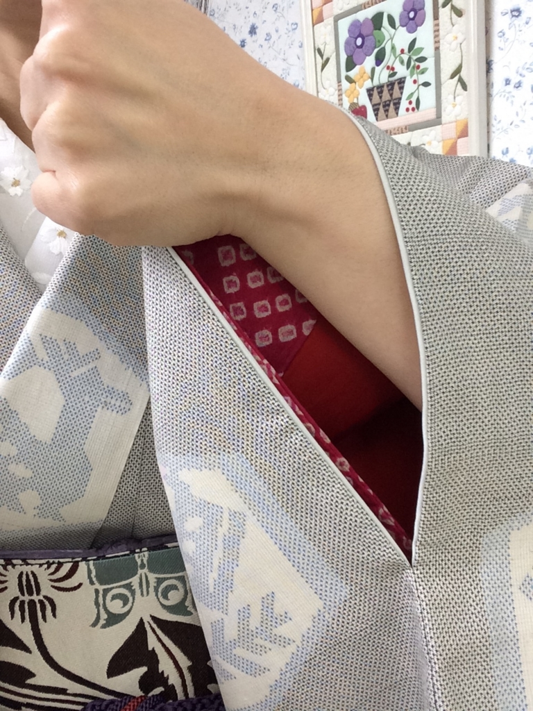 f:id:kimonotumugi:20170418135305j:plain