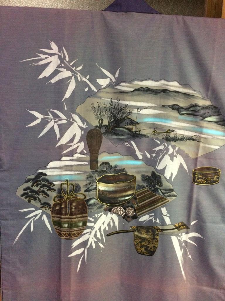 f:id:kimonotumugi:20170418140154j:plain