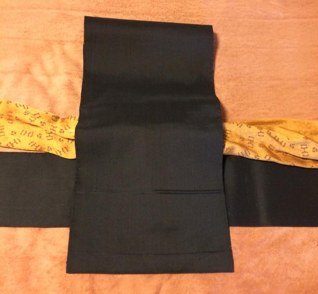 f:id:kimonotumugi:20170424145607j:plain