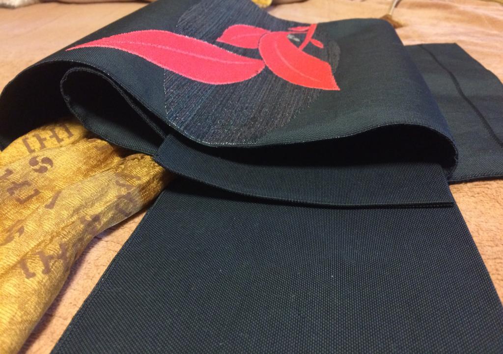 f:id:kimonotumugi:20170424150117j:plain