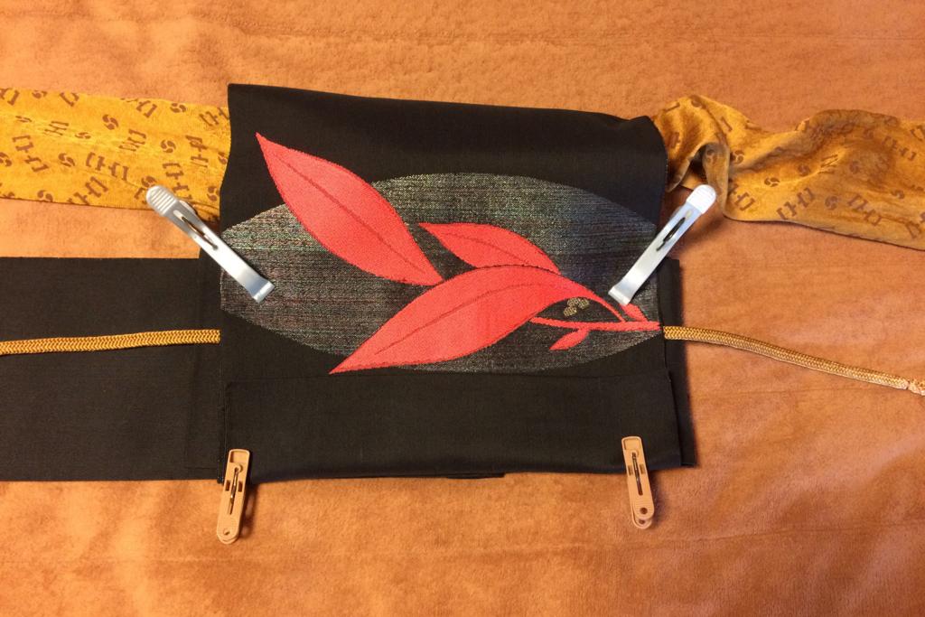 f:id:kimonotumugi:20170424150418j:plain
