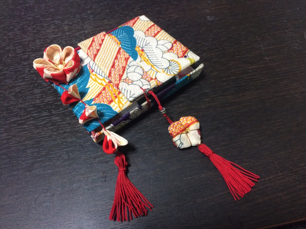 f:id:kimonotumugi:20170426222251j:plain