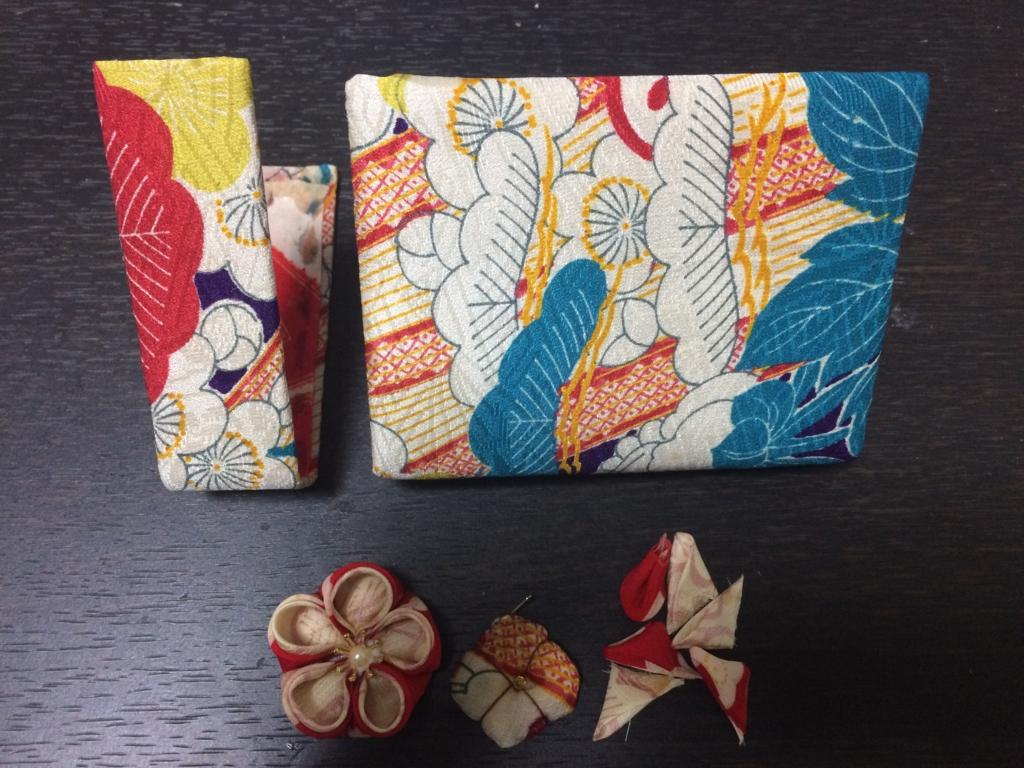 f:id:kimonotumugi:20170426225512j:plain