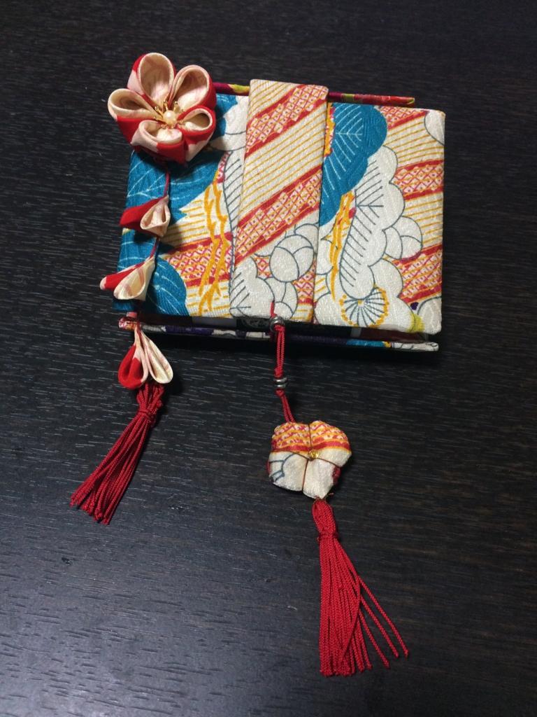 f:id:kimonotumugi:20170426231418j:plain