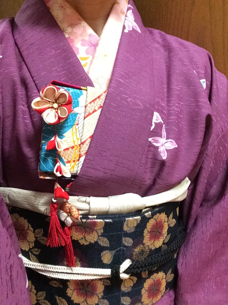 f:id:kimonotumugi:20170426231601j:plain