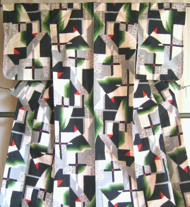 f:id:kimonotumugi:20170526213949p:plain
