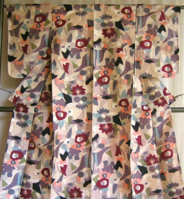f:id:kimonotumugi:20170526214002p:plain