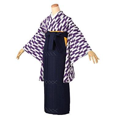 f:id:kimonotumugi:20170526225314j:plain