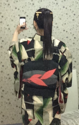 f:id:kimonotumugi:20170526225840j:plain
