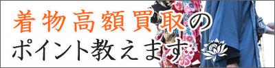 f:id:kimonouritai:20170221072940p:plain