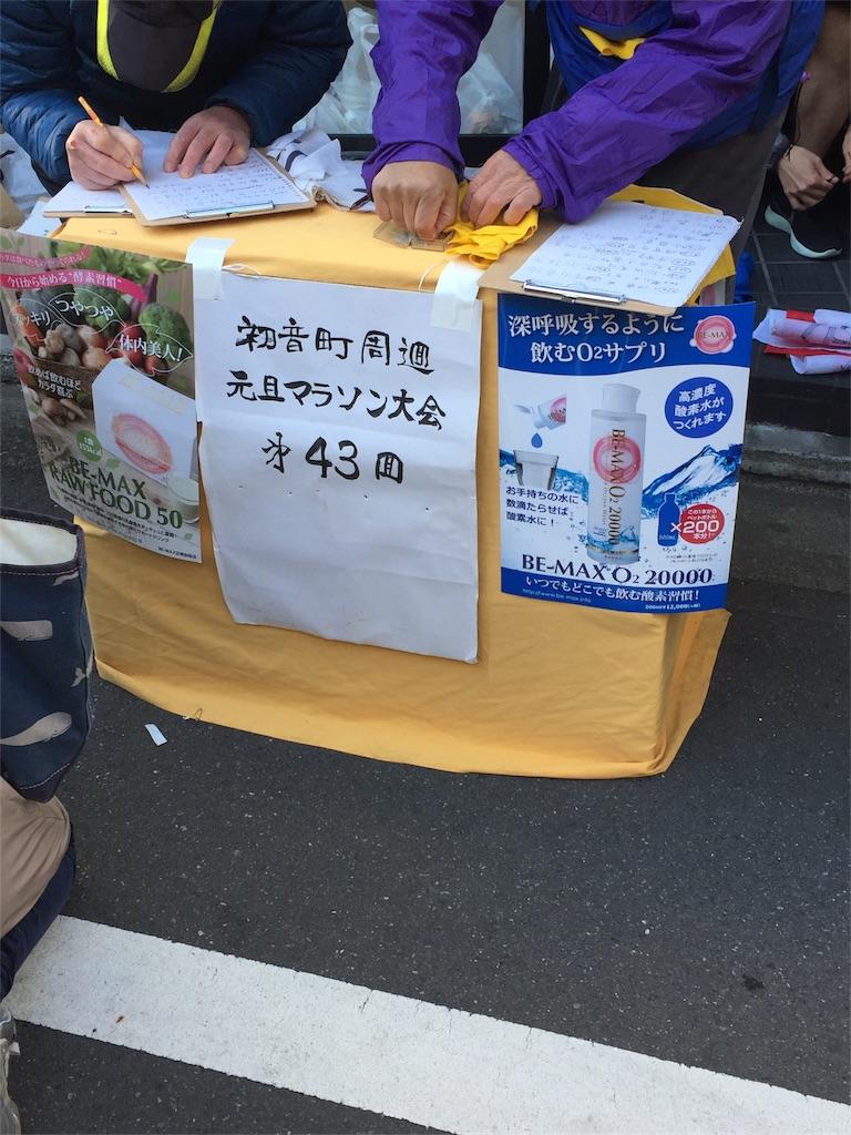 f:id:kimonox:20170101223648j:image