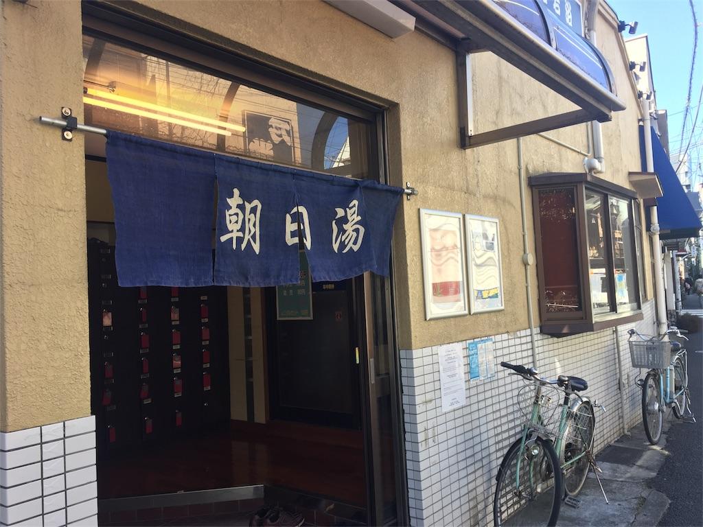 f:id:kimonox:20170212114954j:image