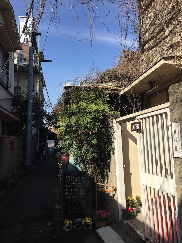 f:id:kimonox:20170226174447j:image
