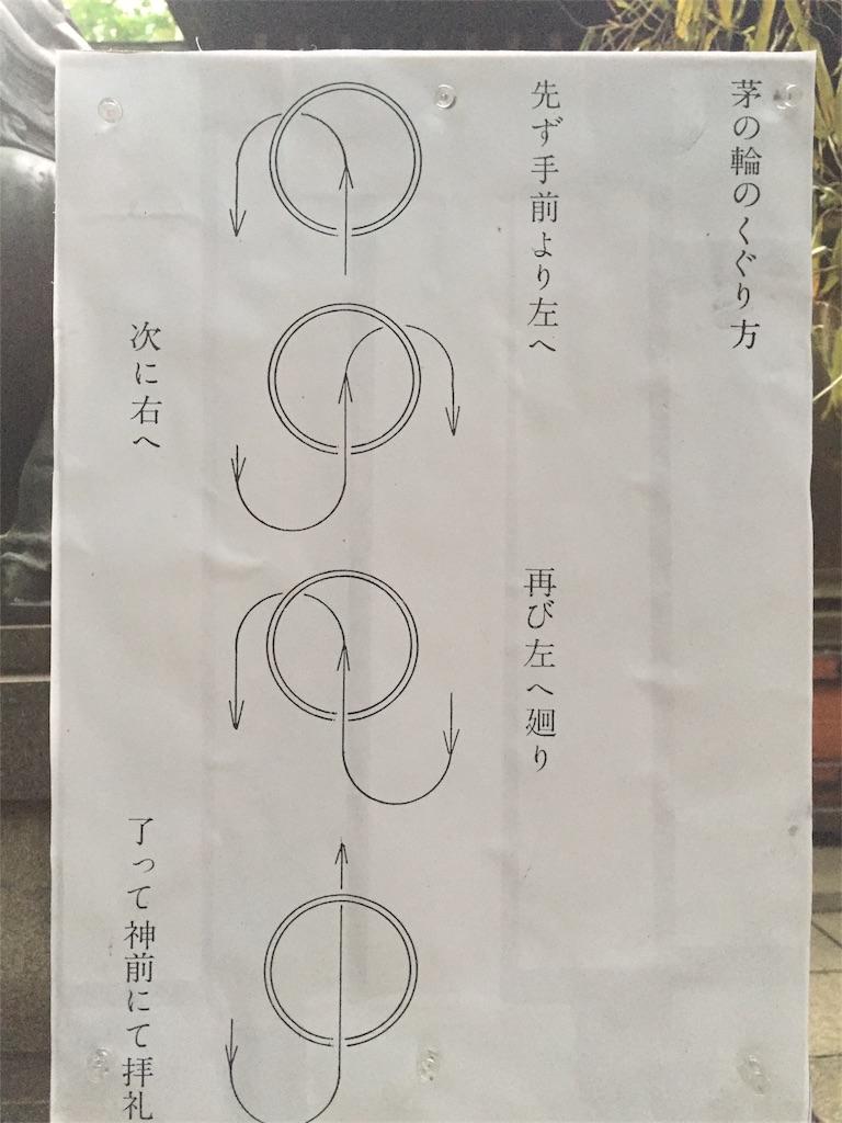 f:id:kimonox:20170630191415j:image
