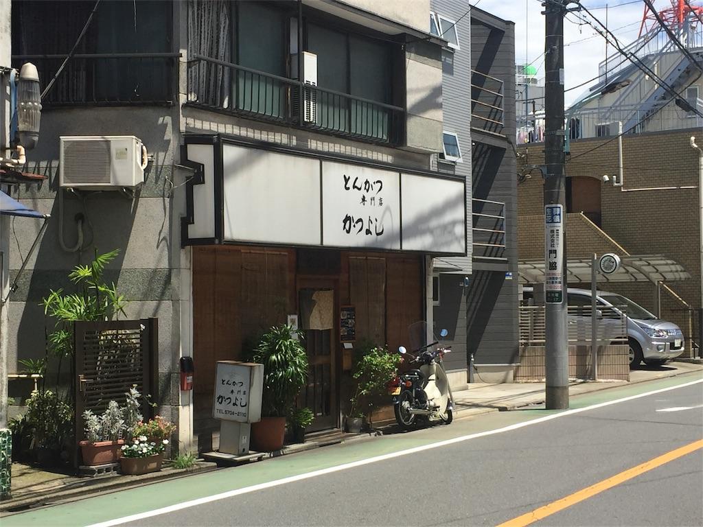 f:id:kimonox:20170706181026j:plain