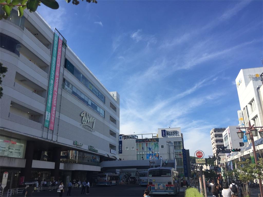 f:id:kimonox:20170715233223j:image