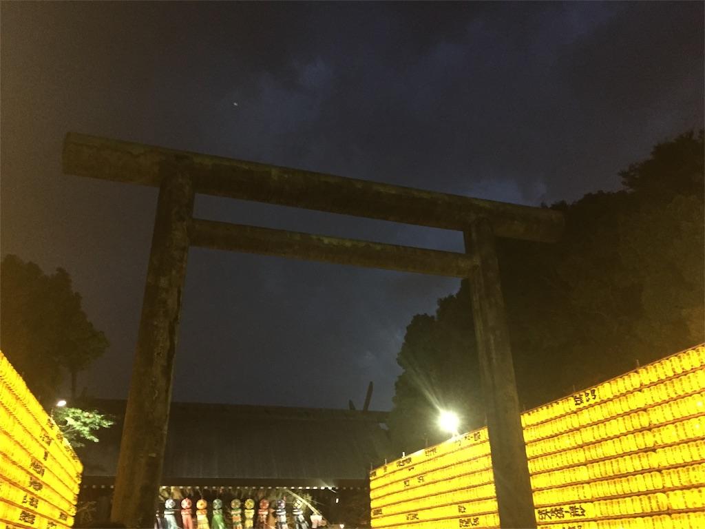 f:id:kimonox:20170716204332j:image