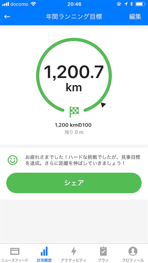 f:id:kimonox:20171201072655p:image