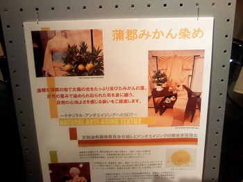 f:id:kimonoya3daime:20091016185028j:image