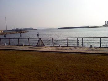 f:id:kimonoya3daime:20091016191353j:image
