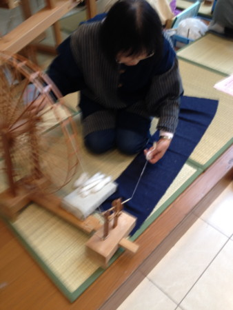f:id:kimonoya3daime:20111118140955j:image