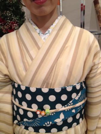 f:id:kimonoya3daime:20111118141714j:image