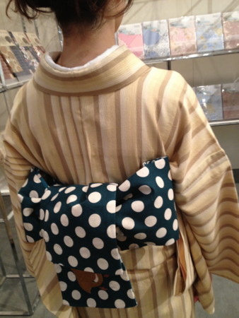 f:id:kimonoya3daime:20111118141720j:image