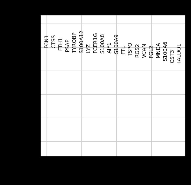 f:id:kimoppy126:20190428011024p:plain:w400
