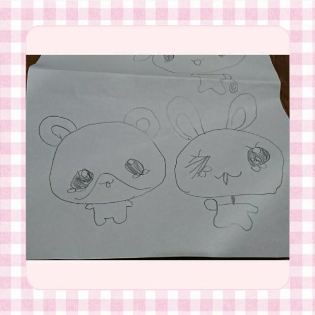 f:id:kimotamakachan:20171019215940j:image