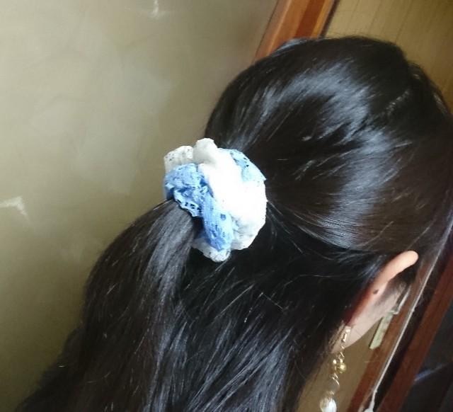 f:id:kimotamakachan:20180515151642j:image