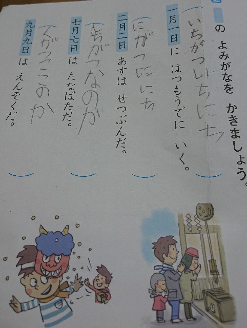 f:id:kimotamakachan:20190119180808j:image