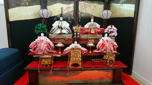 f:id:kimotamakachan:20190302084543j:image
