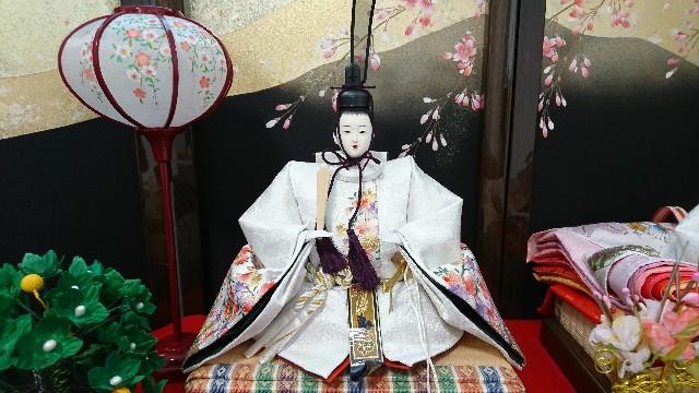 f:id:kimotamakachan:20190302090232j:image