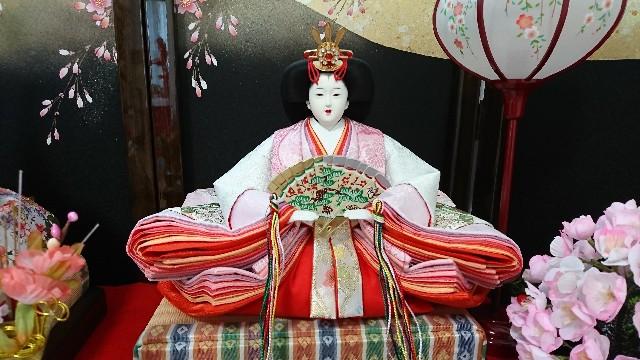 f:id:kimotamakachan:20190302090918j:image