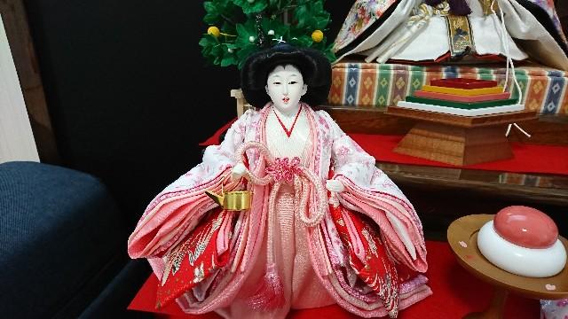 f:id:kimotamakachan:20190303202942j:image