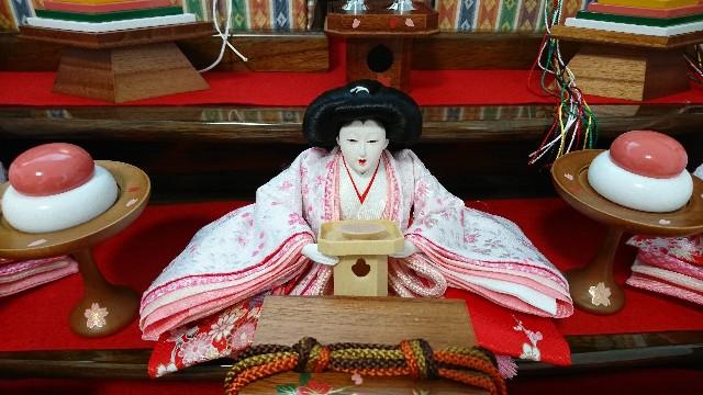 f:id:kimotamakachan:20190303202959j:image