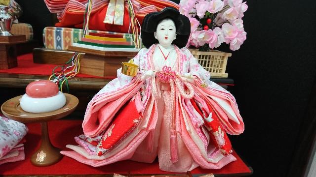 f:id:kimotamakachan:20190303203023j:image