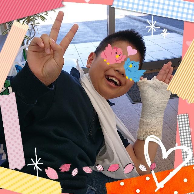 f:id:kimotamakachan:20190307113151j:image